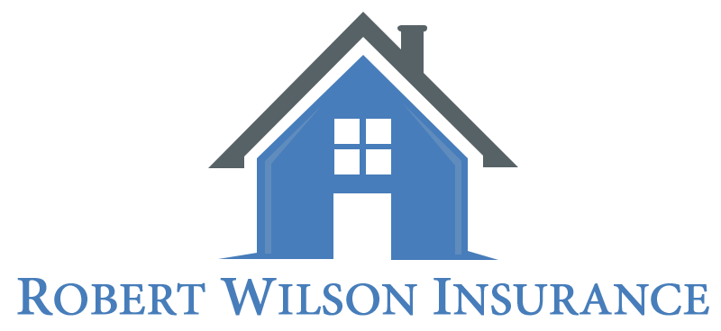 Robert Wilson Insurance